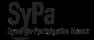 Logo ASBL SyPa