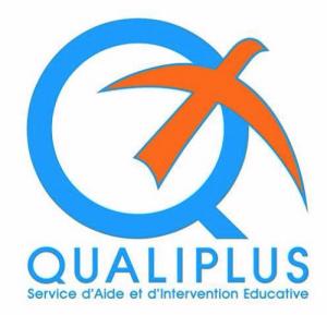 SAIE Qualiplus