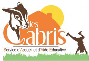logo Cabris