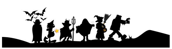 halloweenpalan